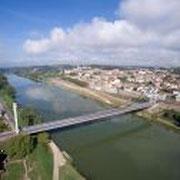 Le pont du Rouergue