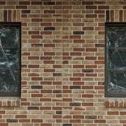 Fensterschutzhülle für kleine Fenster