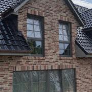 Fensterschutzhüllen für große Fenster und Türen