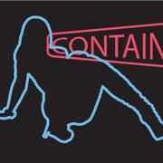 Contain, 2012