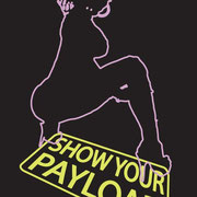Show Your Payload, 2012