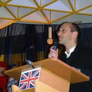 Cyrille Maiseret (ADB)