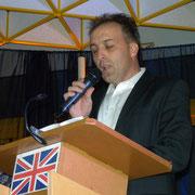 Fabrice Lecourt (ADB)