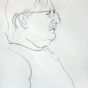 Arthur  von Fritz