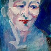 Monica von Corina 03