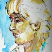 Monica von Heinz 03