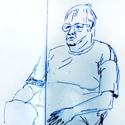 Arthur  von Fredi