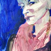 Monica von Corina 02