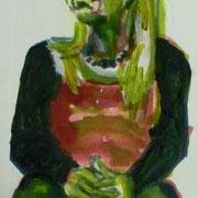 Marielle 3 by Corina