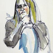 Marielle 1 by Ellen