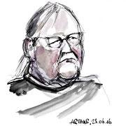 Arthur von Ellen
