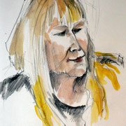 Monica von Rosemarie 03