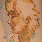 Monica von Heinz 05