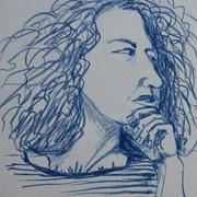 by Eva 2009