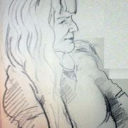 Monica von Fritz 03