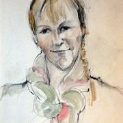 Monica von Rosemarie 02
