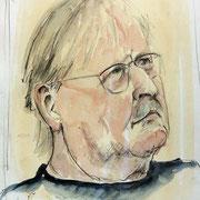 Arthur  von Rosemarie