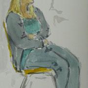 Marielle 2 by Heinz