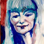 Monica von Corina 01