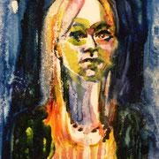 Marielle 2 by Corina