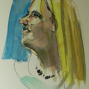 Marielle 2 by Ellen