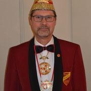 Willi Verhülsdonk (Tontechniker)