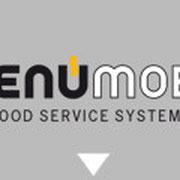 Menü Mobil   Foods - Systems - Lager