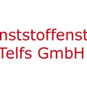 Kunststoffenster Telfs GmbH