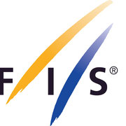 FIS Marketing AG