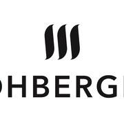 Lohberger Küchen Competence Center GmbH