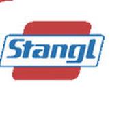 Stangl. Rein aus Prinzip   Reinigungstechnik - Lager