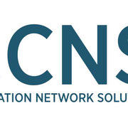 ms-CNS Communication Network Solutions GmbH