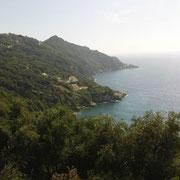Kap Arilla