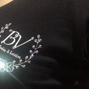 #my monic #camisetas con swarovski #tshirts #luxury #swarovski #blue velvet eventos #ropa swarovski #logo #swarovski #camiseta swarovski  #ropa swarovski