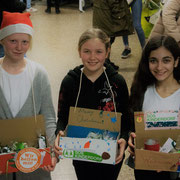 Spenden SOS Kinderdorf