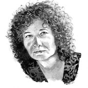 Margit Schreiner