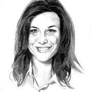 Luisa Gareis