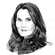 Daniela Schuster
