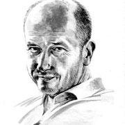 Rene Freund