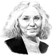 Miriam Wiegele