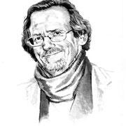 Günther Schatzdorfer