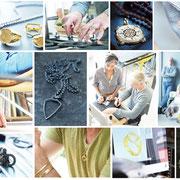 EinsBerlin_ Image, Produktionsprozesse, Mitarbeiter