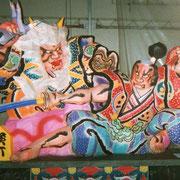 2003.茨城
