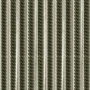 Brush Leaves Ric Rac khaki