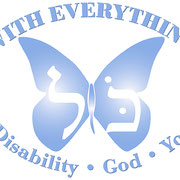 With Everything Logo