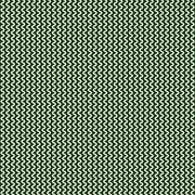 Ric Rac forest green