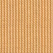 55 Shear pattern mustard