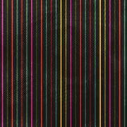 Croton pin stripe
