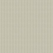 55 Shear pattern off white