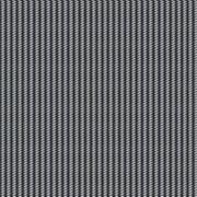 55 Shear pattern gray